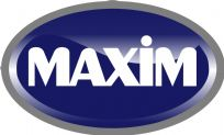 Maxim Wallcoverings